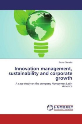 Innovation management, sustainability and corporate growth