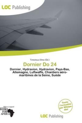 Dornier Do 24