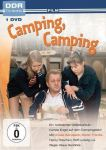 Camping Camping (DDR TV-Archiv) (DVD)