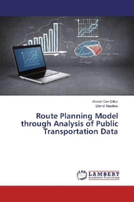 Route Planning Model through Analysis of Public Transportation Data