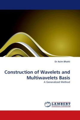 Construction of Wavelets and Multiwavelets Basis