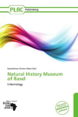 Natural History Museum of Basel