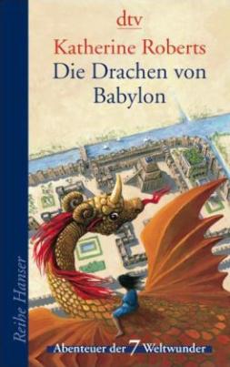 Die Drachen von Babylon