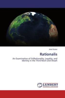 Rationalis