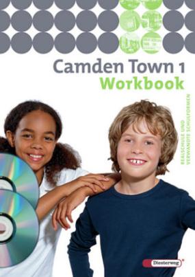 Workbook, m. Audio-CD u. CD-ROM 'Multimedia Language Trainer'