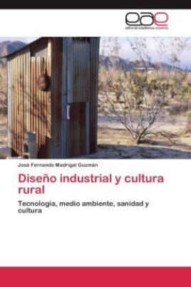 Diseño industrial y cultura rural