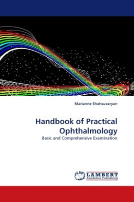 Handbook of Practical Ophthalmology