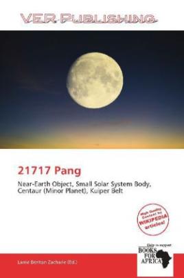 21717 Pang