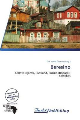 Beresino