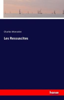 Les Ressuscites