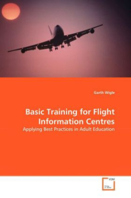 Basic Training for Flight Information Centres