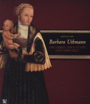 Barbara Uthmann