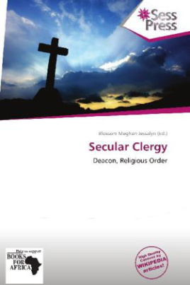 Secular Clergy