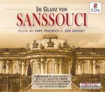 Im Glanz von Sanssouci