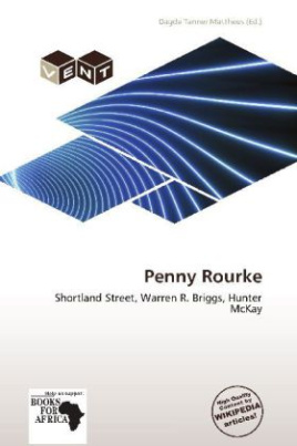 Penny Rourke
