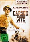 Carson City