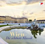 Wien - Die schönste Klassik