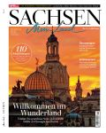 Mein Land - Sachsen
