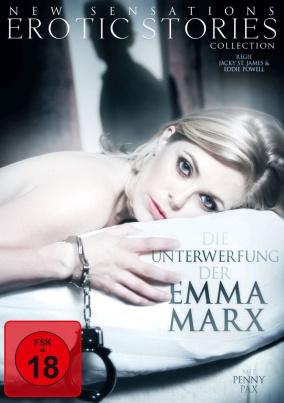 Die Unterwerfung der Emma Marx (FSK 18)