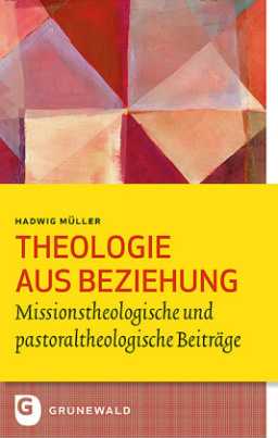 Theologie aus Beziehung