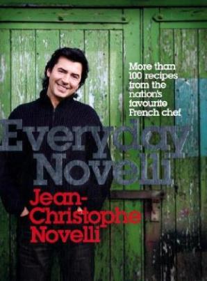 Everyday Novelli