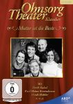 Ohnsorg-Theater Klassiker: Mutter ist die Beste