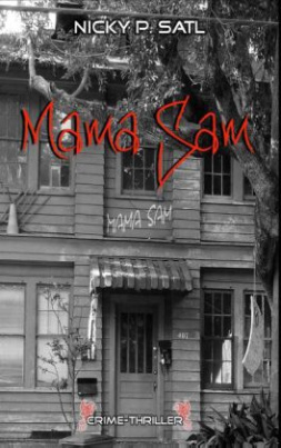 Mama Sam