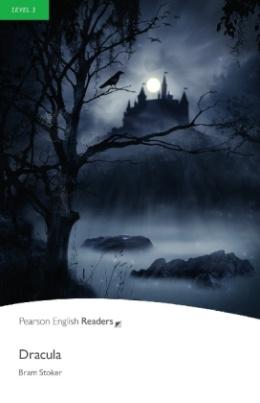 Dracula - Buch und MP3-Audio-CD
