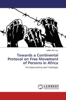 Towards a Continental Protocol on Free Movement of Persons in Africa