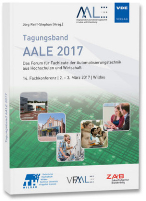 AALE 2017