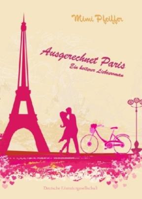Ausgerechnet Paris
