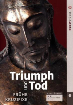 Triumph und Tod