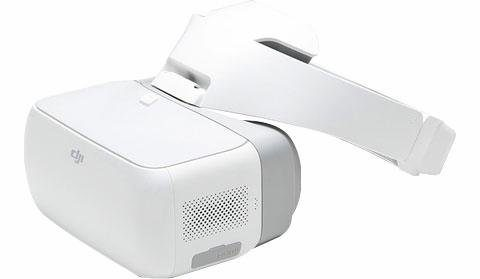 "DJI VR-Brille ""Goggles"""