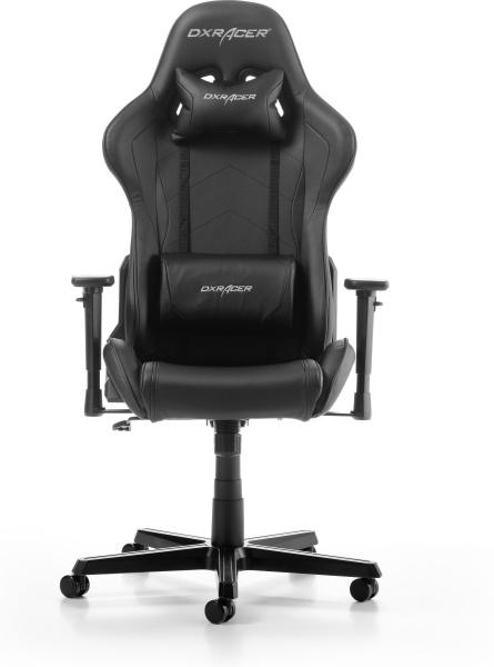 "DXRACER Gaming-Stuhl ""Formula F08"""
