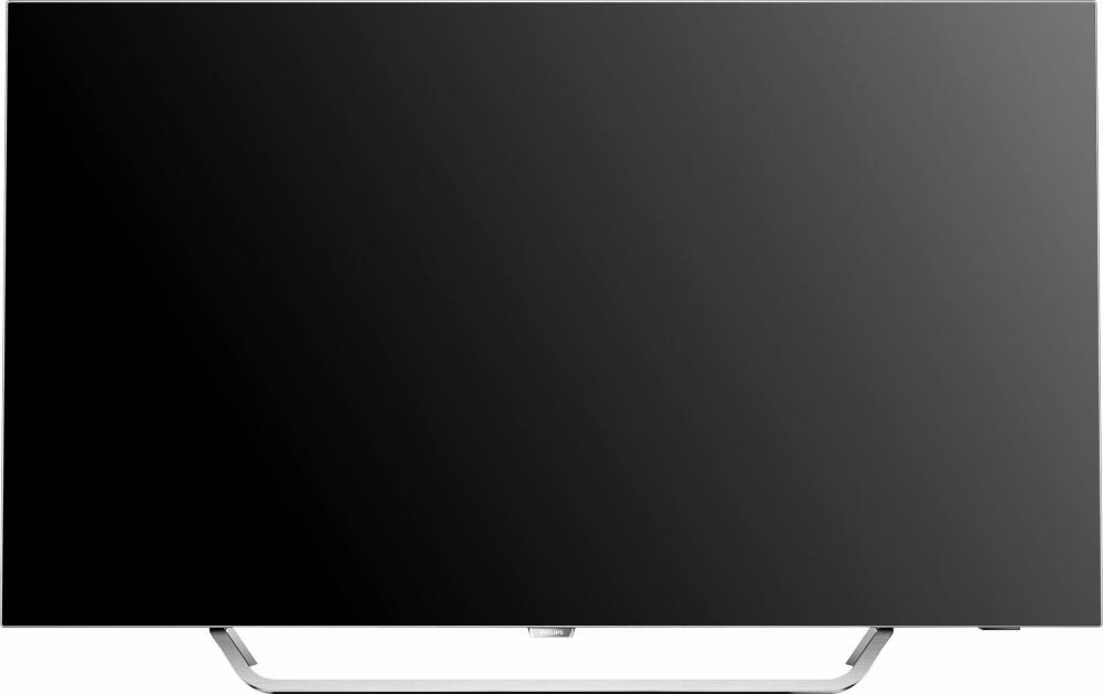 Philips Fernseher Bezeichnung : Fernseher im test die besten tv geräte für kabel satellit