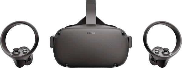 Oculus Quest VR 128GB