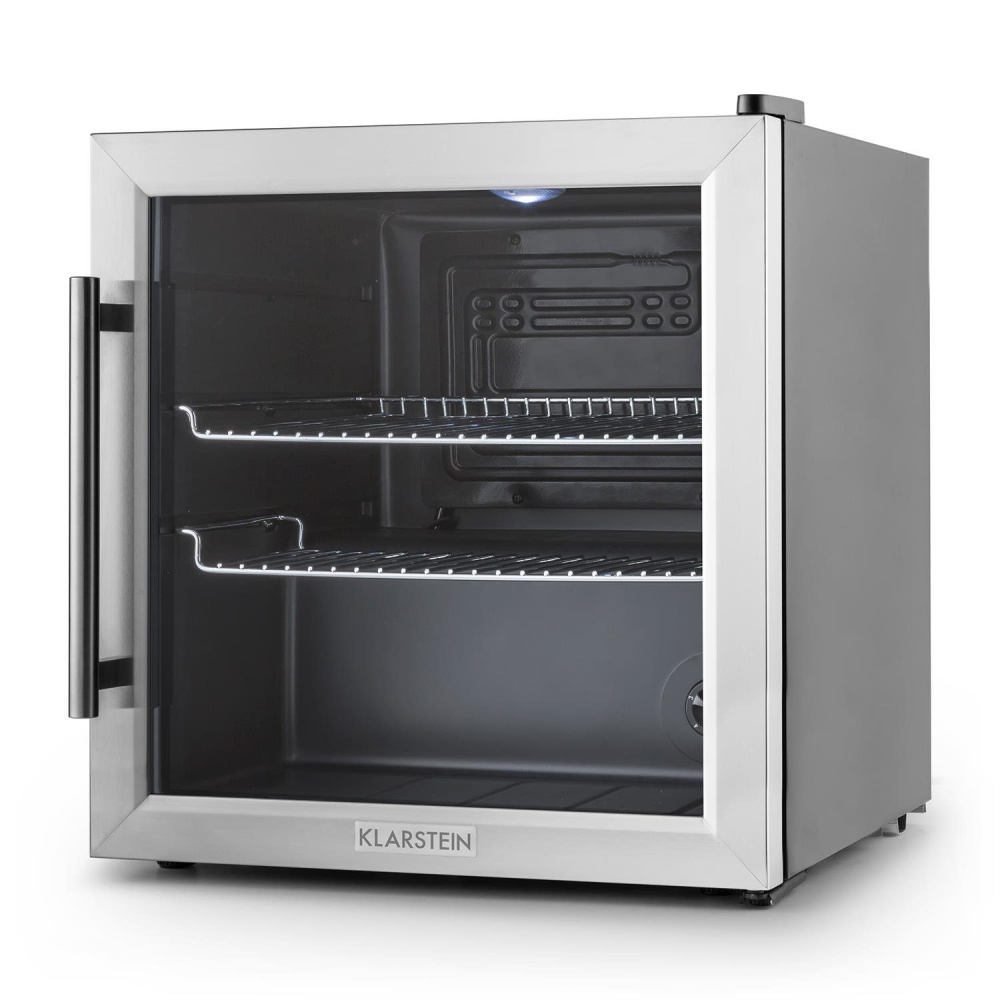 KLARSTEIN Kühlschrank »Beersafe L« (A+, 50 cm hoch) - OTTO NOW.