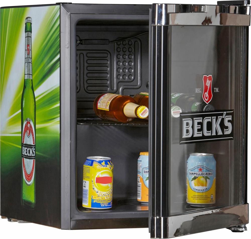 Mini Kühlschrank Mit Gefrierfach Otto : Kühlschrank höhe cm bauknecht uvi a unterbau kühlschrank cm