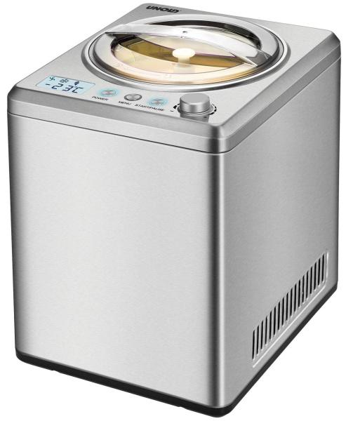 "UNOLD Eismaschine ""Profi Plus"" (2,5 l)"