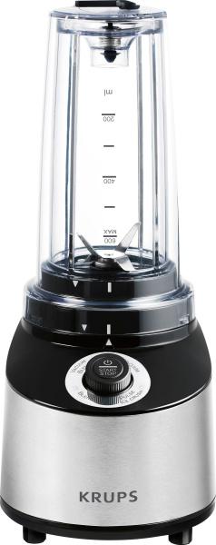 "KRUPS Standmixer ""KB181D Freshboost Vakuum"" (800 W)"