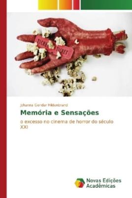Memória e Sensações
