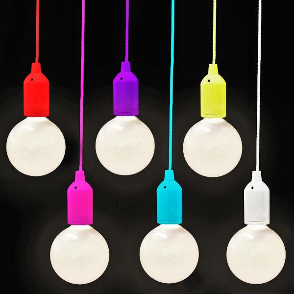 led lampen vorteile led lampen sind aus vielen haushalten nicht mehr wegzudenken dank der. Black Bedroom Furniture Sets. Home Design Ideas
