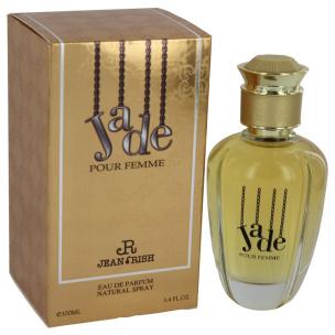 Jade EdP für Sie