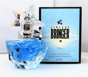 Parfüm Lineage Bringer Blue - Eau de Parfum für Sie (EdP)