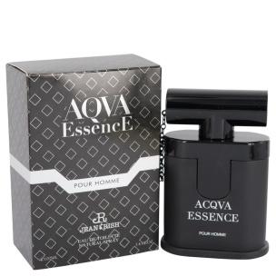 Parfüm AQVA Essence - Eau de Toilette für Ihn (EdT)