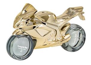 Chasing The Wind Grand Prix Le Mans Eau de Parfum für Ihn (EdP) Set