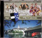 S´Bescht us em Aargau