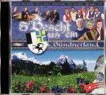 S´Bescht us em Bündnerland