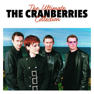 The CranberriesThe Ultimate Collection