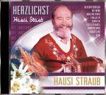 Hausi Straub - Herzlichst